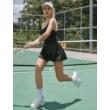 Tenisz nadrág ruha