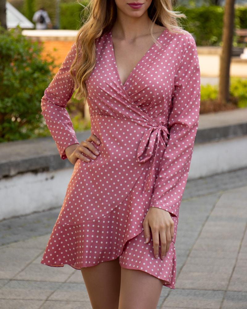 Paris ruha