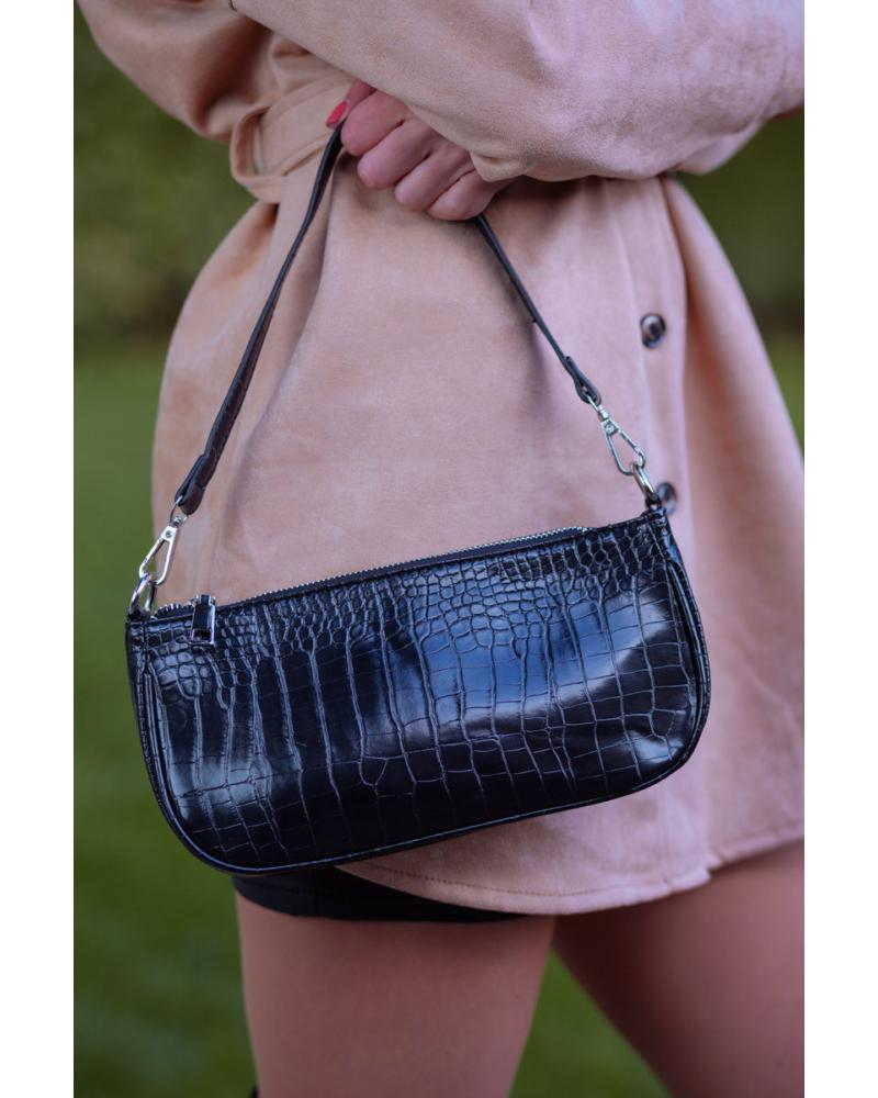 Bagett táska