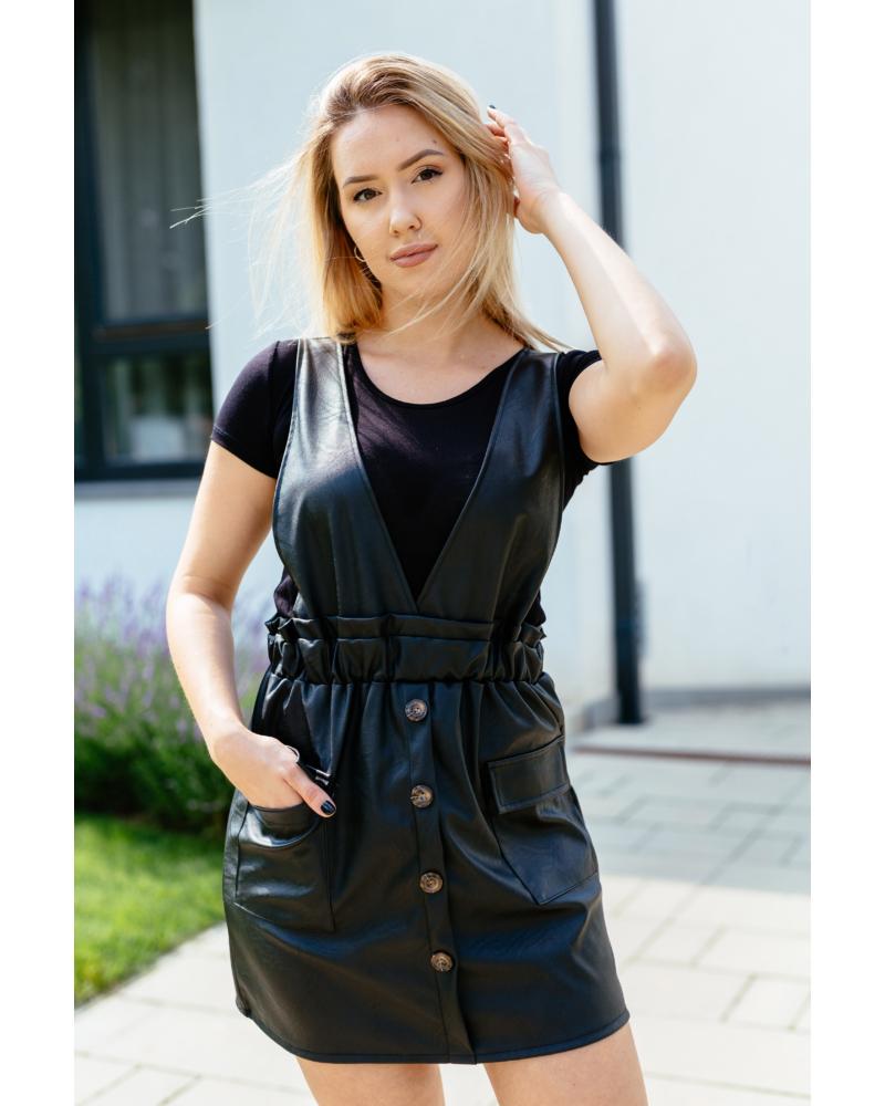 Kylie ruha haspólóval