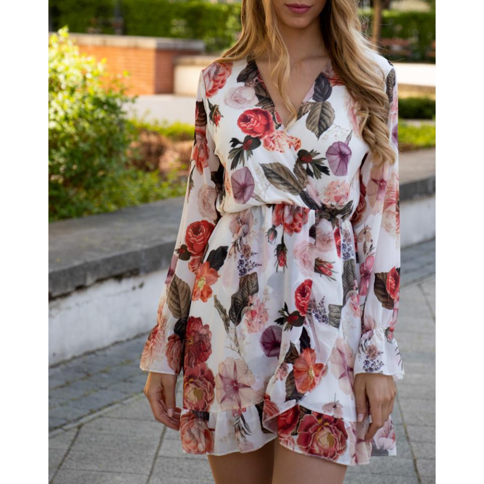 Florence ruha